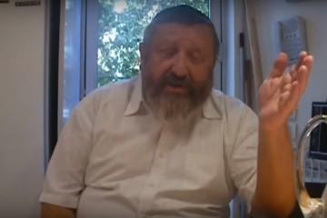 הרב שיפ